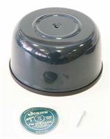Immagine di Jensen campana per P12N e P15N bell