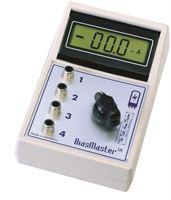 Picture of TAD BIASMASTER - Bias digital tester