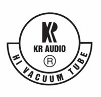 Picture for category KR Audio