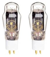 Picture of KR Audio 2A3-HP High Performance - Pair (2 matched tubes)
