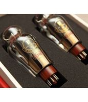Picture of KR Audio 5U4G - Pair (2 matched tubes)