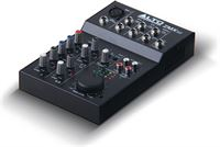 Picture of Alto Professional - ZEPHYR ZMX52 Mixer 3 canali