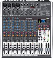 Picture of BEHRINGER X1622USB Mixer XENYX con Multieffetto 16 canali