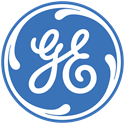Picture for manufacturer GE (General Electric)