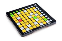 Picture of NOVATION LAUNCHPAD MINI MKII - Controller Midi USB 64Pad + ABLETON Live