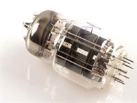 Picture of 6C33C-B / 6S33S-V Triode NOS URSS