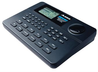Picture of Alesis SR16 - Drum machine batteria elettronica
