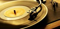 Picture for category Vinyl records