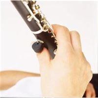 Picture of BG A21 Appoggiadito per Clarinetto (piccolo)