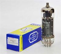 Picture of PL509 / 40KG6 EU/USA NOS