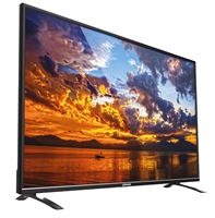 Picture of Televisore Zephir ZVS49UHD TV LED 49'' ULTRA HD 4K SMART - 5 ANNI DI GARANZIA