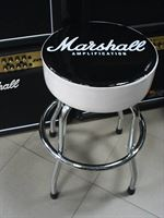 Picture of MARSHALL Guitar Stool 24""