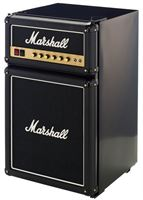 Immagine di Marshall Frigorifero 72 Litri Authentic MF 32