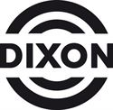 Picture for manufacturer DIXON