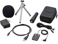 Picture of ZOOM APH-2n - kit accessori x H2n