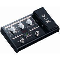 Immagine di VOX - STOMPLAB 2G SL2G Pedaliera effetti per chitarra