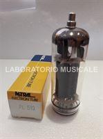Picture of PL519 / 40KG6A EU/USA NOS