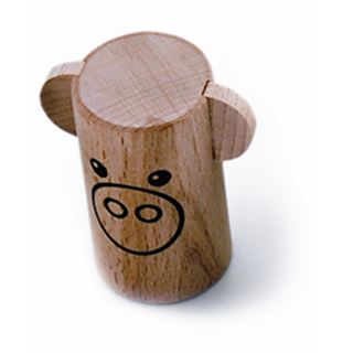 Picture of Sonor - RS Joggle-Pig, SHAKER
