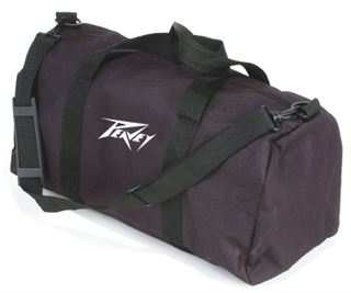 Picture of PEAVEY GIG BAG II #480140