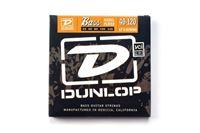 Picture of DUNLOP DBS45105 Muta di corde per basso 4 corde 045-105