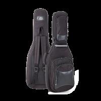 Immagine di STEFY LINE JB 302 Custodia imbottita per chitarra acustica