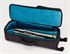 Picture of STEFY LINE SW-102 Cushioned bag for trumpet MADE IN ITALY