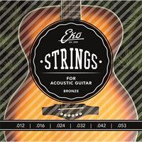 Picture of EKO Muta di corde per chitarra acustica 011-52