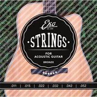 Picture of EKO Muta di corde per chitarra acustica 012-53