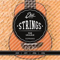 Picture of EKO Ukulele Concert Strings