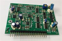 Picture of FBT PRE-MAXX Preamplifier board for MAXX series powered speakers