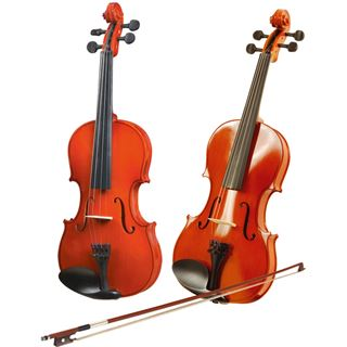Picture of EKO Bowed instruments EBV 1410 4/4 Violino