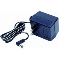 Picture of DUNLOP ECB-003 Power supply 9 V DC 200mA