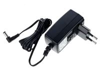 Picture of DUNLOP ECB-004 Power supply 18 V DC 150mA regulated