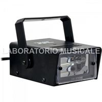 Picture of Strobe light 35 watt