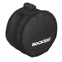 "Picture of ROCKBAG RB 22447 B Borsa per rullante 14"" x 5.5"""