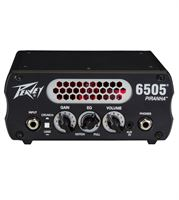Picture of 03615310 PEAVEY 6505 Piranha Head