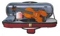 Picture of Violin A. ZELLER SUPERIOR 4/4
