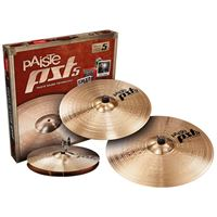 "Picture of Paiste PST 5 20"" Medium Ride"