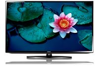 "Picture of SAMSUNG UE32EH5000W Televisore 32"" Full HD"