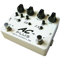 Picture of Xotic Effects - AC Plus