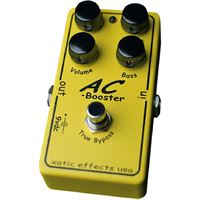 Immagine di Xotic Effects - AC Booster