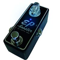 Immagine di Xotic Effects - EP Booster