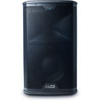 Picture of Alto Professional - BLACK 10