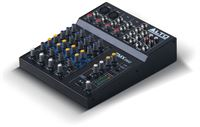 Picture of Alto Professional - ZEPHYR ZM862 Mixer 4 canali