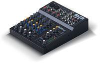 Immagine di Alto Professional - ZEPHYR ZM862 Mixer 4 canali