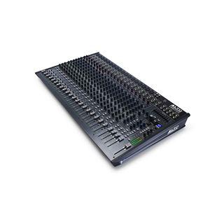 Picture of Alto Professional - LIVE 2404 Mixer 20 canali con USB