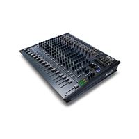 Picture of Alto Professional - LIVE 1604 Mixer 10 canali con USB