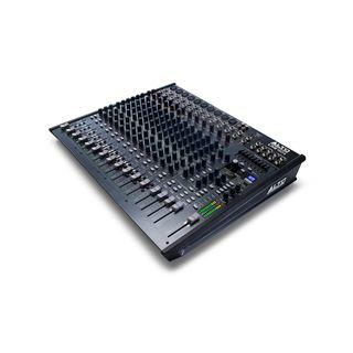Picture of Alto Professional - LIVE 1604 Mixer 10 canali con USB