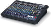 Picture of Alto Professional - ZEPHYR ZMX164FXU Mixer 12 canali con USB ed Effetti