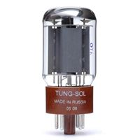 Picture of Tung-Sol 5881 / 6L6GB PLATINUM Selected tube